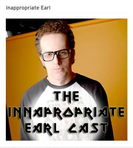 Earl Skakel